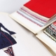 5 سطح بازاریابی محتوایی در صنعت مد و لباس