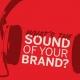 نقش موزیک در تبلیغات و برندینگ / صدای خود را به گوش مشتری برسانید