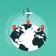 بازاریابی دیجیتال در صنعت جهانگردی / یک راهنمای کامل برای مبتدیان(قسمت2)